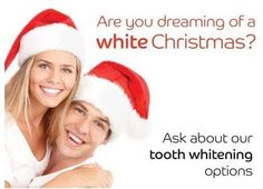 Mobile Professional Teeth Whitening in the comfort of your own home, 6 - 12 shades whiter, results last months. for a full treatment. Will travel up to 20 miles from Market Drayton, Shropshire Your Smile, Make You Smile, Kusadasi, Dental Center, Dentist In, Orthodontics, Beautiful Smile, Teeth Whitening, Own Home