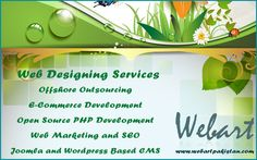 Our web designing services are unmatched and very exclusive. We give you a choice of ready- made templates as well as original creations. That is why we have managed to capture and retain many well regarded local as well as foreign clients. Contact us with your needs and we shall be sure to come up with some good ideas.