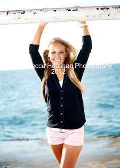 Senior Pictures Ideas For Girls | dewitt senior pictures
