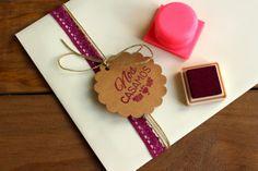 http://www.hermanasbolenashop.com/es/bodas/56-sello-nos-casamos.html