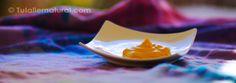 ¡El secreto de Oriente! Crema facial revitalizante Crema Facial Natural, How To Grow Taller, Creme, Pudding, Desserts, Recipes, Beauty, Food, Patchouli Essential Oil