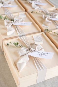 WEDDING WELCOME GIFTS Marigold & Grey creates artisan gifts for all occasions. Wedding welcome gifts. Workshop swag. Client gifts. Corporate event gifts. Bridesmaid gifts. Groomsmen Gifts. Holiday Gifts. Click to order online. Image: Lissa Ryan Photograph