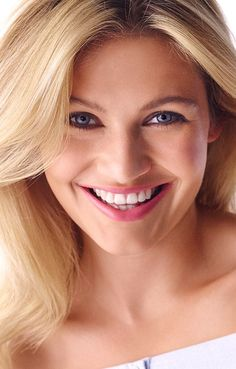 Get beautiful skin with Brand New Optimals Age Revive!