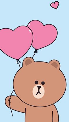 Neon Wallpaper, Cute Disney Wallpaper, Kawaii Wallpaper, Cute Cartoon Wallpapers, Wallpaper Iphone Cute, Ice Bear We Bare Bears, We Bare Bears Wallpapers, Cute Love Gif, Kawaii Doodles