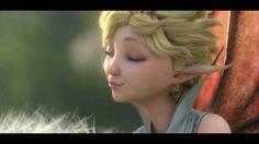 Assistir filme completo e dublado: Magia Estranha -Filme de desenho animado