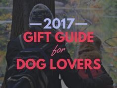 79ae8d63a643 131 Best Gift Guides for Pet Lovers images in 2019   Dog games, Dog ...