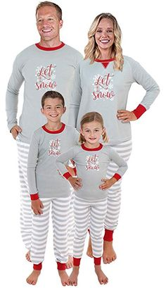 ebcc7e2e5 family christmas pajamas set family christmas pajamas matching family  christmas pajamas kids christmas pajamas boys christmas