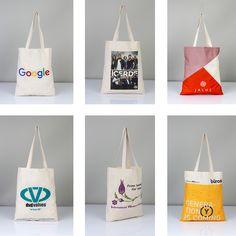 İstediğiniz tasarımı bez çantalarda görebilirsiniz. #bezcanta #baskilicanta #promosyon #totebag