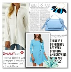 Fashion is always in trend <3 by mery66 on Polyvore featuring moda