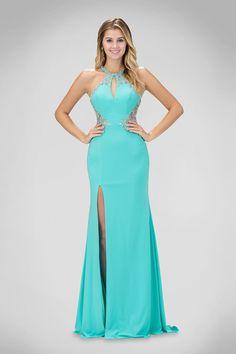 Luxusné šaty na reprezentačný ples 2016 na predaj Večerné Šaty 14f0ad3c434