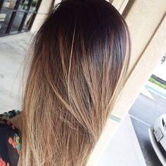 Modern Look - Hairstyles How To