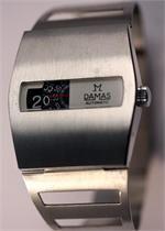 Vintage and Watch Designs Luxury Watches, Rolex Watches, Analog Watches, Cool Watches, Watches For Men, Fashion Watches, Men's Fashion, Fashion Jewelry, Vintage Watches