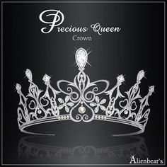 Adult King and Queen Crowns | reviews crown pageant queens crown people with number offacebook is