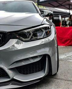 M-SICK/////BMW M4