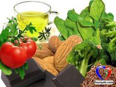 دنيتي | الصحة | الكولاجين collagen يتمتع فوائد متعددة مثل إكتساب قوة العظام والأظافر والشعر والجلد, الكولاجين و هو الآحين البروتين الرئيسي في الأنسجة الضامة في العضلات والجلد والأربطة والغضاريف والعظام والأنسجة فيعد الكولاجين بروتين موجود في الجسم و عنصر ضروري للحصول على الصحة الجيدة