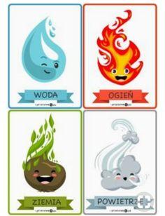 Ami Nivs 10 Principles of Krav Maga Nature Activities, Class Activities, Activity Games, Diy Halloween, Learn Polish, Polish Language, Diy Crafts For Gifts, School Decorations, Krav Maga