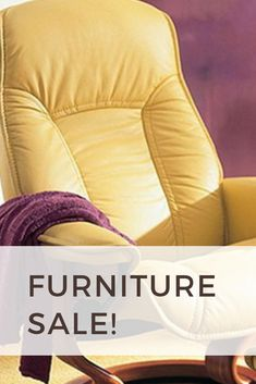 Find at discounted rates by shopping our sale section! Luxury Home Furniture, Furniture For You, Furniture Sale, Doctor Of Chiropractic, Ergonomic Office Chair, Modern Bedroom Design, Backrest Pillow, Shopping, Things To Sell