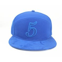 6 Panel Applique Embroidery Cap With Suede Brim The MOQ is 50pcs per design/color/style,the sample fee is 50USD.Unit price depend on quantity,metarial and design.