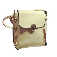 2017 New Fashion Handbag Women Shoulder Bag Large Tote Ladies Purse  Shoulder Bag famous brands luxury 0aca13b5a1