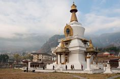 Bhutan country information Amazing Destinations, Vacation Destinations, Country Information, Stunning View, Beautiful, Travel Dating, Paradise On Earth, Spa Services, Bhutan