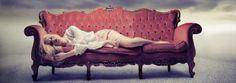 egeszseges alvás