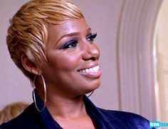 Nene Leakes wins the crown for highest paid cast member on RHOATL - with a reported $ 750K per season plus $ 250K for the reunion show.