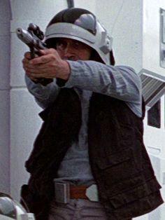 Image result for rebel trooper