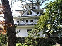Gujo hachiman castle P8117454.jpg