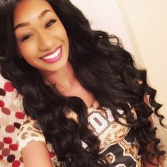 Indian virgin human hair loose wave 8-30'' in stock free shipping