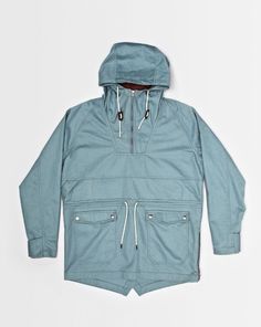 want a jacket like this for rain, maybe in a different color
