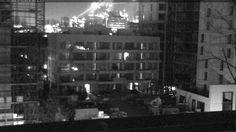 WebCam.NL : LIVE voorbeelden HD (PTZ) IP camera's bij bouwprojecten. ( bouwplaatsen | bouwprojecten | nieuwbouw | Pan Tilt Zoom | dome | FULL HD 1080p | PoE | IP66 | construction )
