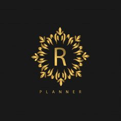 Luxury Logo Design, Minimal Logo Design, Framed Wallpaper, Emoji Wallpaper, R Letter Design, Standing Banner Design, Love Symbol Tattoos, Clothing Brand Logos, Happy Lights