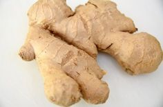 Health Benefits of Ginger…(And Homemade Ginger Ale Fresh Ginger, Ginger Tea, Homemade Ginger Ale, Health Benefits Of Ginger, Fresh Vegetables, Tea Recipes, Spicy, Smoothies, Health Fitness