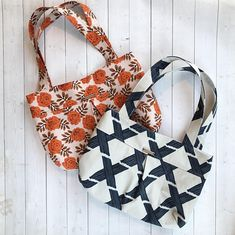 BG Bag PDF Sewing Pattern handbag Beach Bag tote bag