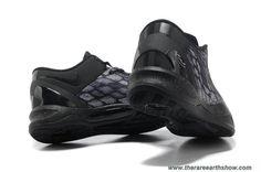 Cheap Year Of The Snake Nike Kobe 8 System 555035 107 Black