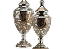 Camilleri Canister | Decorative Accessories | Accessories | Decor | Z Gallerie
