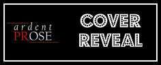 Renee Entress's Blog: [Cover Reveal] Guarding His Obsession by Alexa Ril...