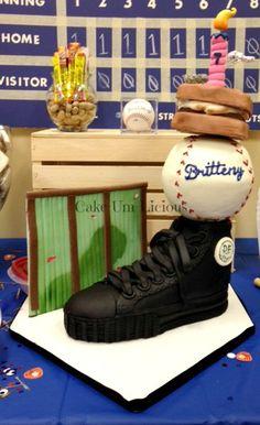 Bakery Birthday Cake Wheat Ridge