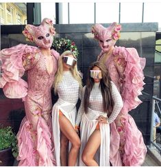 Party Acrobats & Circus Acts - corporate event ideas Corporate Entertainment, Party Entertainment, Corporate Event Planner, Corporate Events, Destination Wedding, Wedding Planning, Circus Acts, Event Management, Night Club