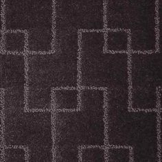 TERRA BELLA, PANSY Pattern Active Family™ Carpet - STAINMASTER®