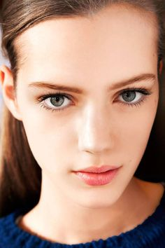 How to get flawless clear skin, in 11 easy steps.