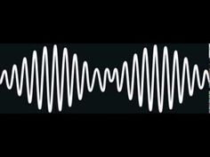 No. 1 Party Anthem - Arctic Monkeys