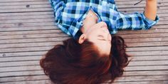 Sileät ja kiiltävät hiukset kotikonstein - Bette Beauty Betta, Band, Fashion, Moda, Sash, Fashion Styles, Betta Fish, Fashion Illustrations, Bands