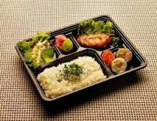 Hour Food Delivery Service Las Vegas
