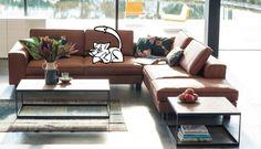 Kratzer auf dem Ledersofa Couch, Living Room, Furniture, Home Decor, Ideas, Settee, Decoration Home, Sofa, Room Decor