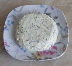 Crema de branza cu marar Pasta, Oatmeal, Grains, Rice, Homemade, Cooking, Breakfast, Recipes, Humus