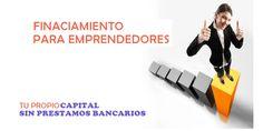 financiamiento-para-emprendedores