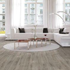 48 best Grijs Laminaat Inspiratie | Mooie vloeren in grijstinten ...