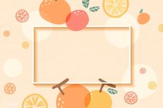 Note Doodles, Background Powerpoint, Fashion Background, Layout Template, Free Illustrations, Cute Wallpapers, Free Design, Design Elements, Vector Free