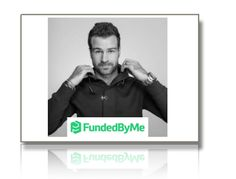 FundedByMe Finds International Success in Crowdfunding